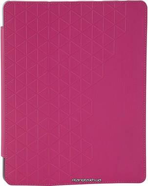 Чехол, сумка Case logic IFOL301PI Pink, фото 2