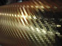Автопленки: карбон 3D, матовые пленки, глянцевые, пленки под кожу, хром, золото, антигравийные пленки