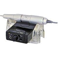 Фрезер для маникюра и педикюра Micro-NX M1 Black