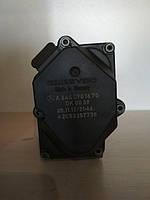 Дроссельная заслонка Мерседес 2.2 CDI Спринтер 906 двигатель oм 646 (A 6460901970)