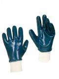 Рукавиці та рукавички робочі