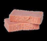 Натуральное мыло салициловое 80г