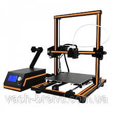3D Принтер Anet E12 (300×300×400mm)