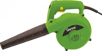 Садовый пылесос Gartner HBL-6523