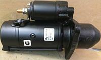 Стартер AZF-4554 (11.131.150) КАМАЗ ЕВРО-2