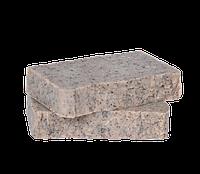 Мыло-скраб Кофе-Ваниль 80г