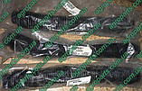 Хомут N280512 зернопровода John Deere SUPPORT, GRASS TUBE опора n280512, фото 4