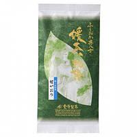 """Японський чай ВЕРХНЯ СЕНЧА """" Каори """" ( 100 грам ) , Япония"""