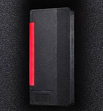 Зчитувач безконтактних карт DT RF002 EM