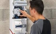 Стоимость электромонтажных работ