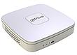 Комплект видеонаблюдения HDCVI 4-х канальный 1080р Dahua KIT6-уличный, фото 2