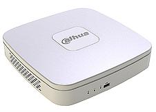 Комплект видеонаблюдения HDCVI 4-х канальный 720р KIT17-уличный, фото 2