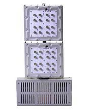 Cветильник светодиодный взрывозащищенный ССВ 2-110