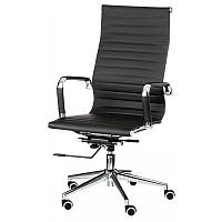 Крісло офісне Special4You Solano artleather