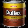 Масло на основе растворителя для вертикальных деревянных поверхностей Pullex Holzöl