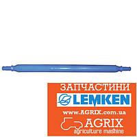 4617925 Ось нижней тяги Ø68 Lemken - Лемкен 4617925