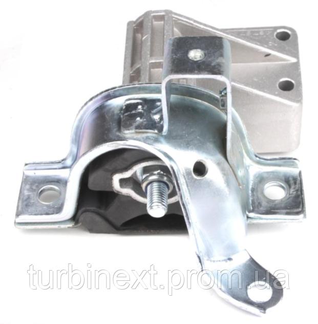 Подушка двигателя UCEL 31399 (передняя) Fiat Doblo 1.2 01-