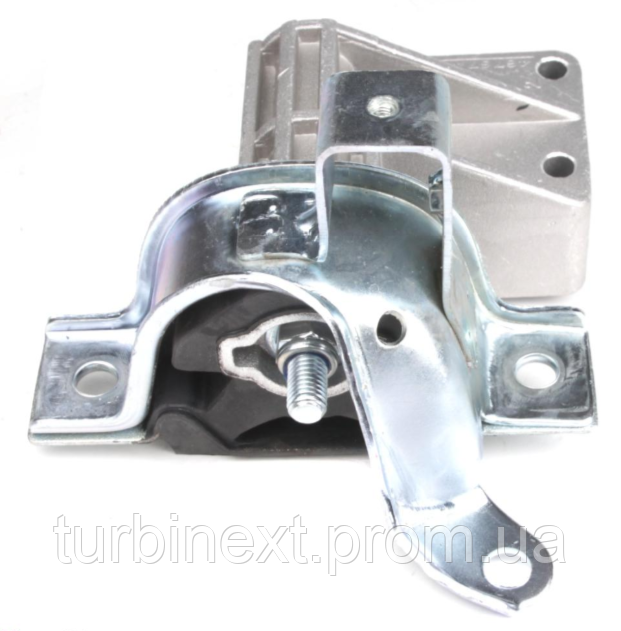 Подушка двигуна UCEL 31399 (передня) Fiat Doblo 1.2 01-