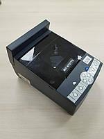 Фискальный регистратор MG N707TS с встроенным дисплеем покупателя БУ
