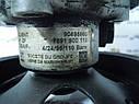 Насос гидроусилителя руля на Opel Vectra B 1995-2002г.в. 1.6 1.8 бензин, фото 2