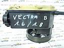 Насос гидроусилителя руля на Opel Vectra B 1995-2002г.в. 1.6 1.8 бензин, фото 5