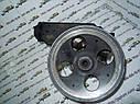 Насос гидроусилителя руля на Opel Vectra B 1995-2002г.в. 1.6 1.8 бензин, фото 8