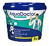Коагулянт AquaDoctor FL 5 кг