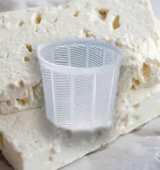 Форма для виготовлення сиру 3л, Од