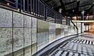 Звукопоглощающие материалы CEWOOD CW-W25S115, 1200х600х25мм, фото 3