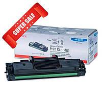 Картридж Xerox 013R00621 для принтера WorkCentre PE220