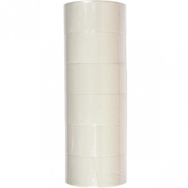 Скотч малярный 30 метров, 45 мм белый    S-140/45-30