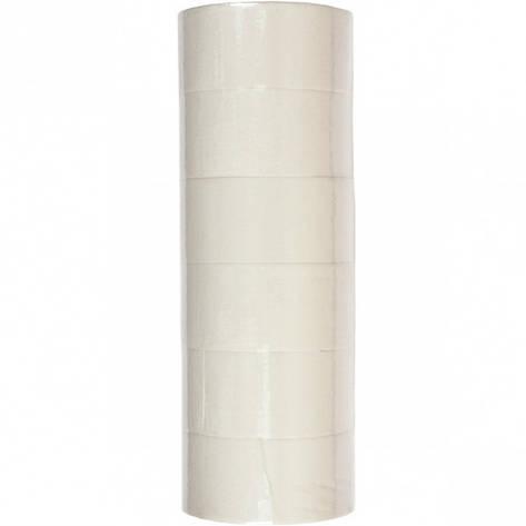 Скотч малярный 30 метров, 45 мм белый    S-140/45-30, фото 2