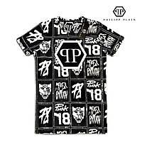 7b166ba2dfb8 Мужской турецкий свитшот в категории футболки и майки мужские в ...