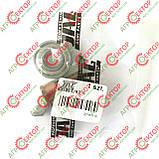 Ролик підбирача в зборі з пальчиком Claas Markant 805093.0, фото 7