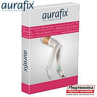 Антиэмболические чулки Aurafix AV-99AG (13-18 мм.рт.ст)
