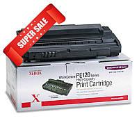 Картридж Xerox 013R00606 для принтера WorkCentre PE120, PE120i