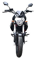 РАСПРОДАЖА ТЕХНИКИ! Мотоцикл GEELY NAVIGATOR!, фото 2