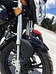 РАСПРОДАЖА ТЕХНИКИ! Мотоцикл GEELY NAVIGATOR!, фото 6