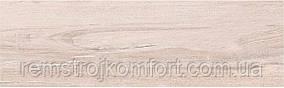 Плитка для стен/пола Cersanit Stockwood беж 18,5x59,8