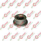 Направляюча шнурка Welger 0361.08.01, фото 2