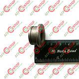 Направляюча шнурка Welger 0361.08.01, фото 5