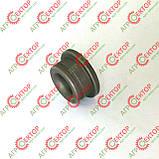 Направляюча шнурка Welger 0361.08.01, фото 3