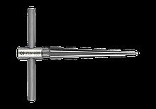 Развертка 3-10 мм King Tony 7E61001 (Тайвань)