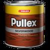 Лазурь - пропитка на основе растворителя для защиты древесины Pullex Silverwood