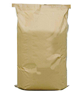 Окись меди гранула 1 кг