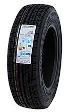 Шина 225/70 R 15C Premiorri Vimero-Van всесезон