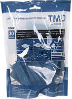 Система выравнивания плитки TMD клин 30 шт./уп