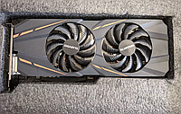Видеокарта GIGABYTE GeForce GTX 1060 G1 Gaming 6G БУ!, фото 1