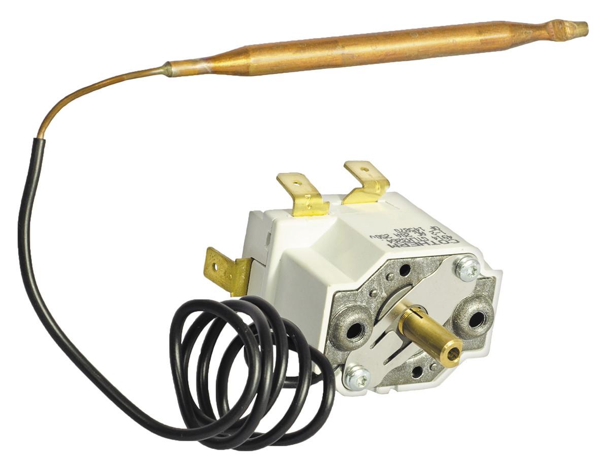 Терморегулятор ET 302001 CWH