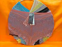 Шорты гипюр (10 шт) качества люкс по доступной цене, фото 1
